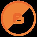 Blogger-Icon