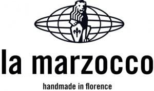 MARZOCCO-1