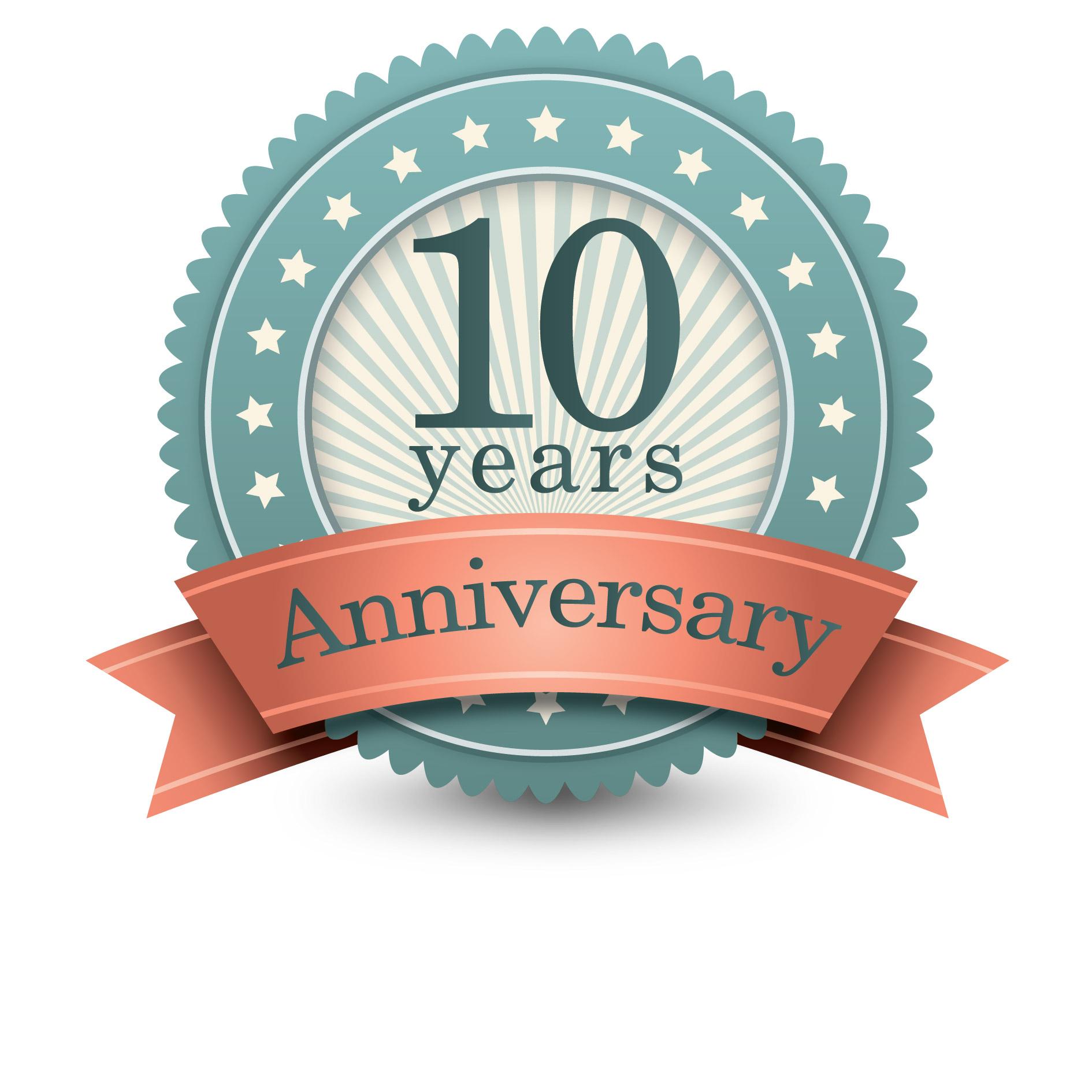 logo_10_anni_anniversario
