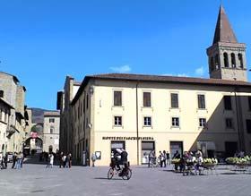 piazza_sansepolcro