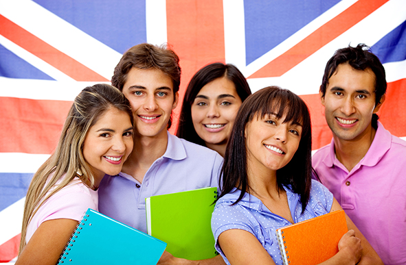stock-photo-group-of-people-learning-english-as-a-foreign-language-in-the-united-kingdom-89506153