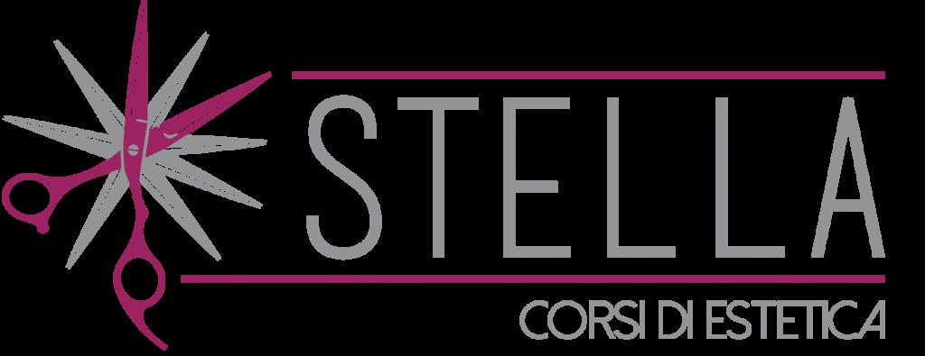 logo stella002